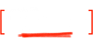 Cpa Exam Guide Logo