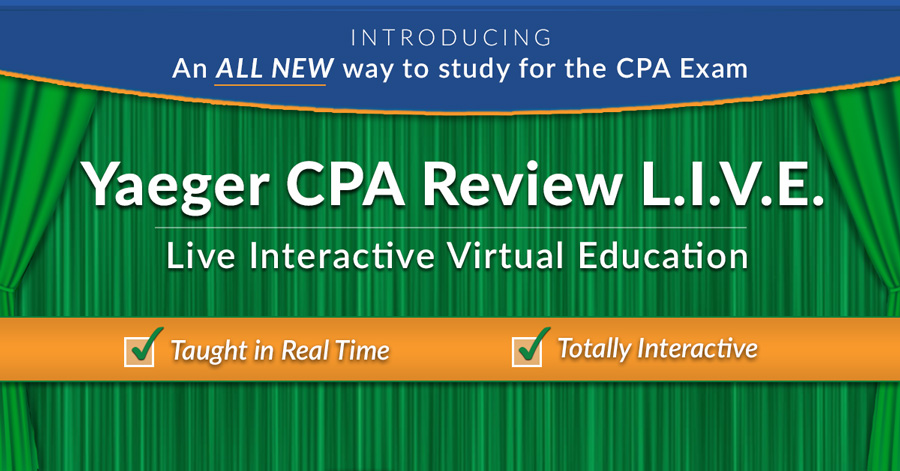 Live Interactive Virtual Education
